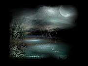 Guardo la pioggia che cade sulla terra,bagna