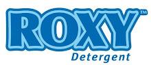 ROXY-DETERGENTS