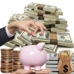http://3.bp.blogspot.com/_hjssqg8uxdw/SK0_IDsjlvI/AAAAAAAAAGA/C13E0PCex94/s320/money-saving-tips.jpg