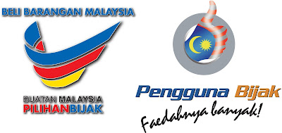 buatan+malaysia Kualiti Buatan Jepun VS Malaysia