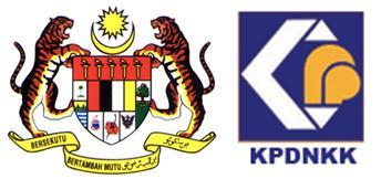 http://3.bp.blogspot.com/_hjzO9boK0PA/SwYXIav9hEI/AAAAAAAAAN0/DEyxhZbhSIw/s1600/kpdnkk+logo.jpg