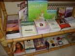 Livros Paramahansa Yogananda