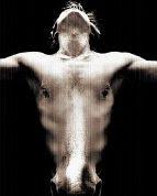 ARTE, EROS y SOCIEDAD / CONTRA LA HOMOFOBIA