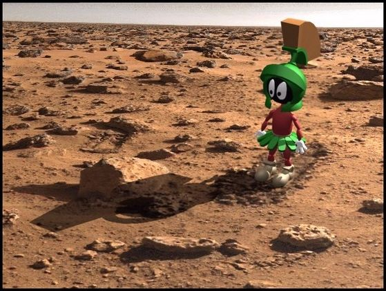 marvin-the-martian.jpg