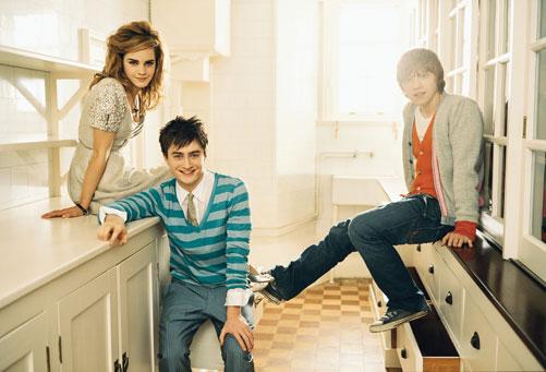Emma Watson Italian Vogue Pictures. watson vogue shoot. emma