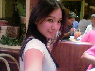 Pinay Bold Actresses Heart Evangelista