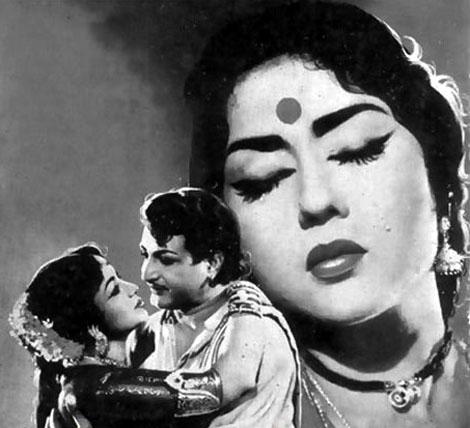 Tamil Sex Kathaigal Latha Stories