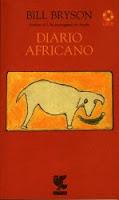 Bill Bryson - Diario africano