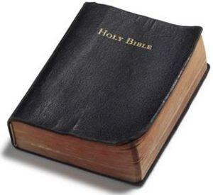 Lanzan la colección digital bíblica más grande del mundo