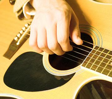 teknik+bermain+gitar.jpg