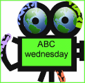 ABC Wed.