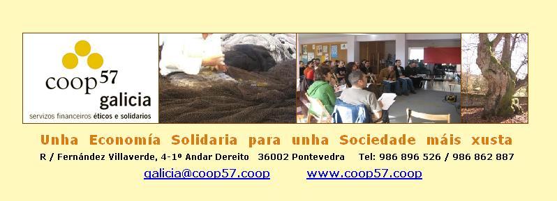 Coop57 Galicia