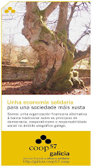 Tríptico Coop57 Galicia