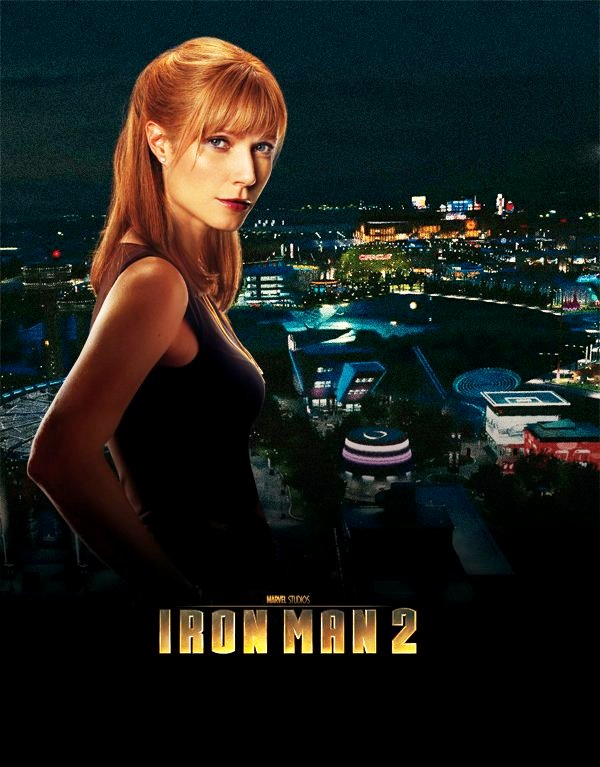 Pepper+potts+iron+man+2