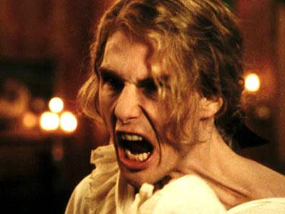 lestat the vampire