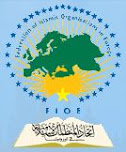 Federation of Islamic Organizations in Europe (FIOE)