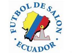 TITULOS Y PARTICIPACIONES INTERNACIONALES EXITOSAS                 1995-2010