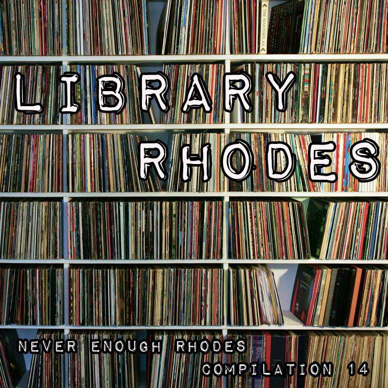 Ce que vous écoutez  là tout de suite - Page 36 NER_Library+Rhodes_FRONT-web
