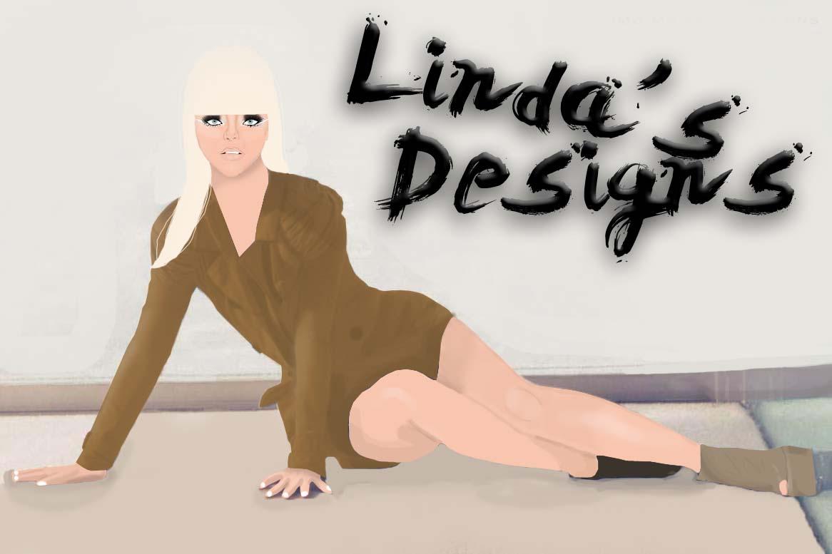 Linda's Designs