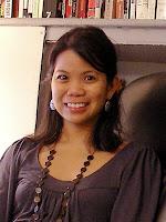 Grace Enriquez