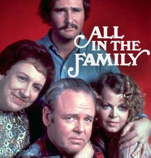 Payton's RTF 305 Blog: All in the Family vs. Malcolm in the Middle
