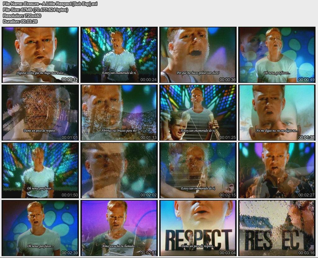 http://3.bp.blogspot.com/_hlbAkyHmGxQ/TIXLJvKJ_QI/AAAAAAAAAH0/GD0PH8cGPm8/s1600/Erasure+-+A+Little+Respect+%5BSub+Esp%5D.jpg