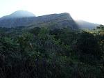 Monte Namuli