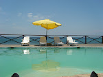 Winbi beach