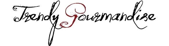 Trendy Gourmandise : La boutique