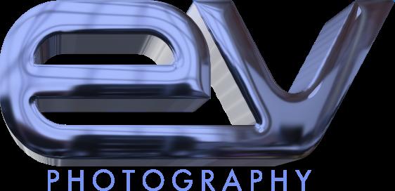 EV Photography