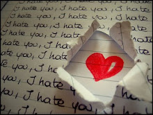 I♥U I♥U I♥U That's all I want to say.