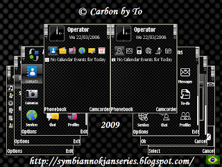 Carbon by To