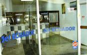 OFICINA JET ECUADOR