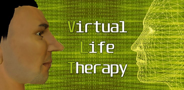 Virtual Life Therapy
