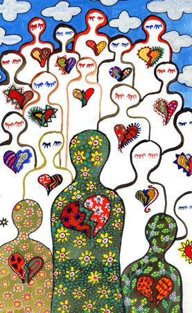 Imagenes+de+corazon+humano+en+movimiento