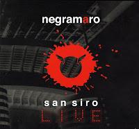 Negramaro - San Siro Live