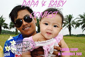 PAPA & BABY CONTEST ! !
