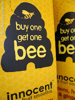 innocent-bee-smoothie
