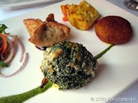 Jaipur-veg-starter