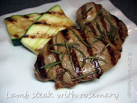 lamb-steak-with-rosemary
