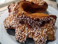 swedish-pastry