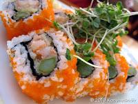 Yamamori-Sushi-ebi-norimaki