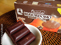 Mayordomo-chocolate-Oaxaca