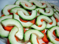 layered-zucchini-casserole-step3