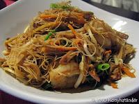 Saba-Dublin-Saigon-Noodle