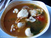 Sabai-TOM-YAM-soup