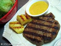 grilled-beef-fillet-steak