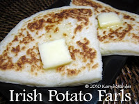 Irish-Potato-Farls