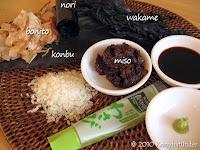 miso-sushi-kit