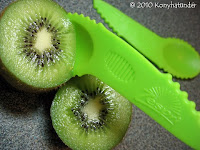 kiwi-spoon-zespri-spife